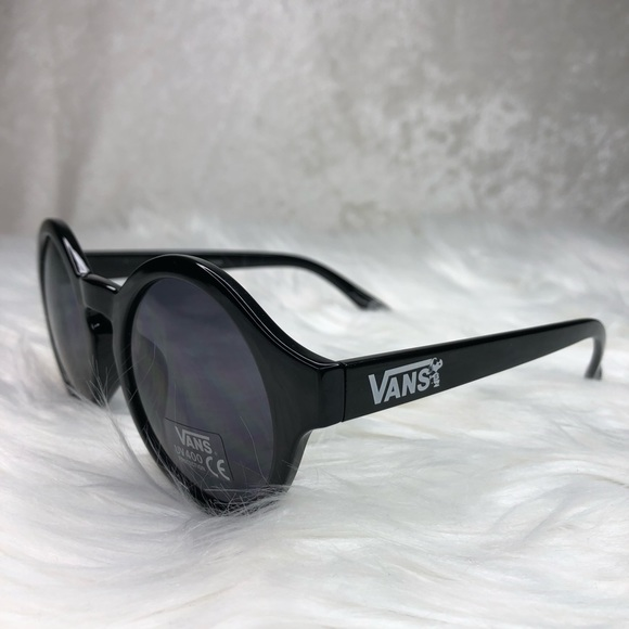 5d7a93a1fcc1 Vans Accessories | X Peanuts Sunglasses Shades | Poshmark